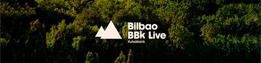 Bilbao BBK Live se pospone a 2022 1